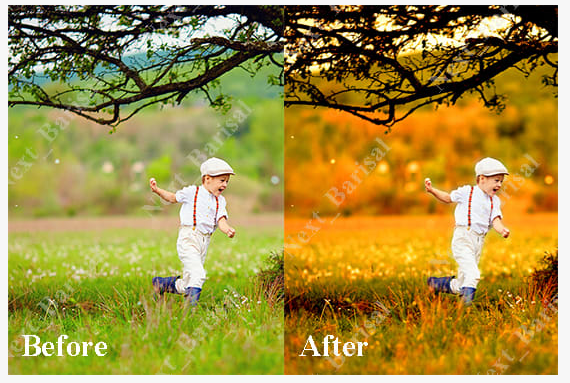 I Will Do Any Type Of Photo Editing And Retouching