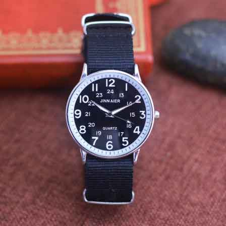 watch men fashion buy new collection