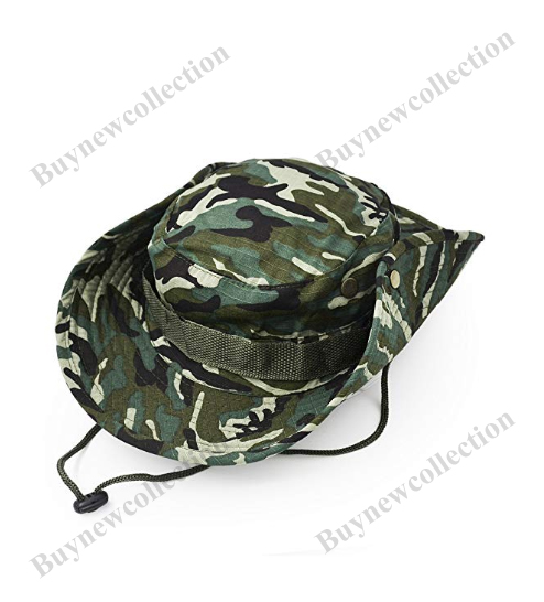 US Combat Army outdor cap