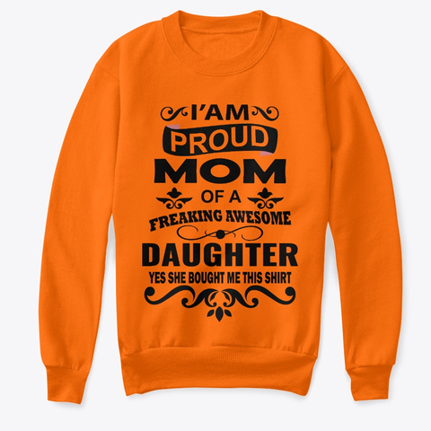 Mom-lover-t-shirt-daughter-and-mom-comment-included