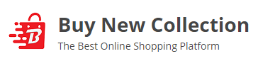 Buy New Collection E-commerce Platform for T-Shirts,Fashionable Clothes,Shoes , Electronics, Cosmetics,home materials,kitchen item , Health Products