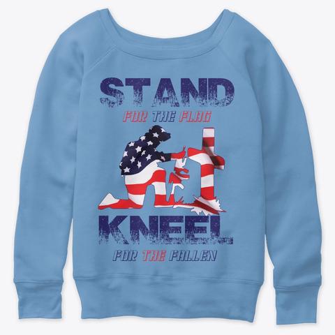 USA Flag Lover t-shirt