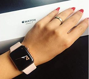 pple-Watch-Series-for-Women-Apple-Watch-Band-in-different-color