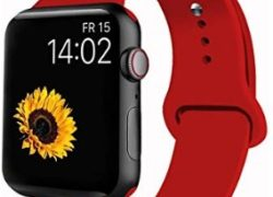 Apple Watch Series for Women, Apple Watch Band in different color