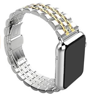 Apple-Watch-Series-with-Stainless-Steel-Band-for-Men-and-Wome