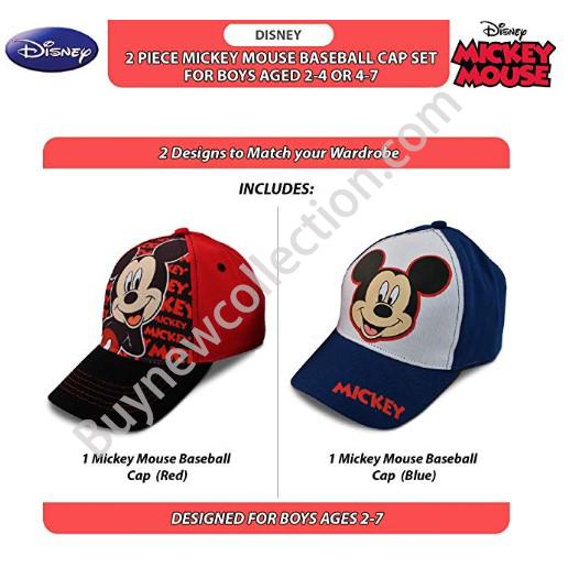 Baseball Cap for Boys Kids Gifts