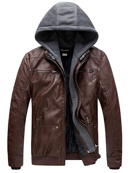 jackets men fashion buy new collection