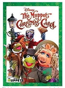 Christmas-Celebration-Gift-The-Muppet-Christmas-Carol
