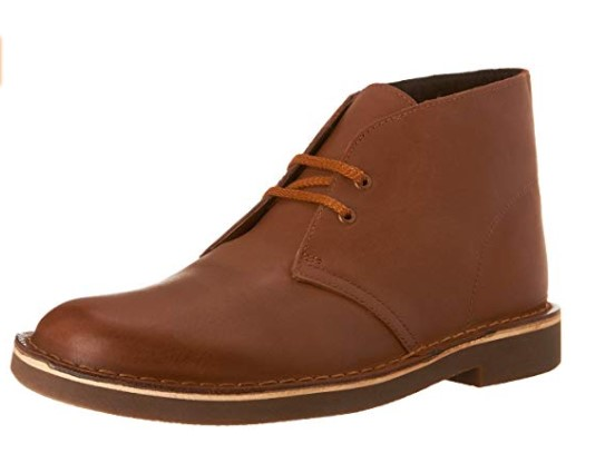 shoes men fashion buy new collection
