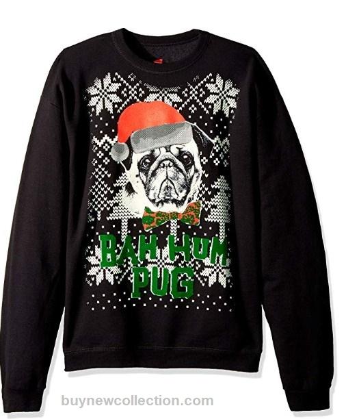 Hanes Ugly Sweatshirt for Christmas Ugly Christmas buy new collection