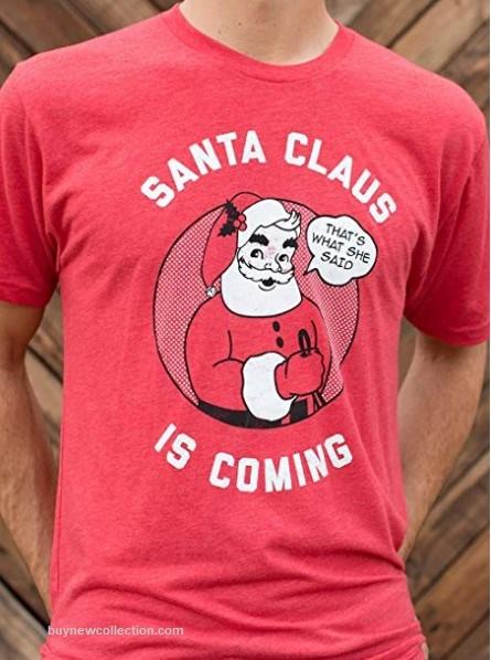 Hilarious Xmas Shirts for Ugly Christmas Ugly Christmas buy new collection