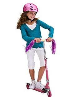 Kick Scooter for kids girls and boys Razor
