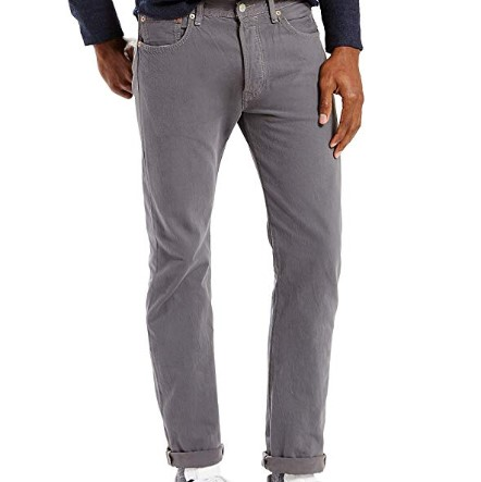pants men fashion buy new collection