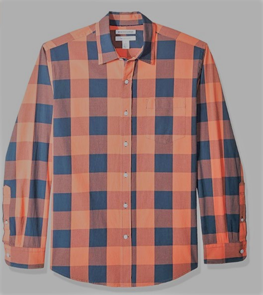 shirt men fashion buy new collection