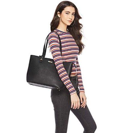 Women Fashion Handbags
