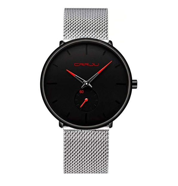 watch men fashion buy new collectioin