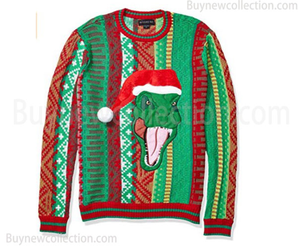 Ugly-Christmas-Mens-Suits-with-Jacket-Trouser
