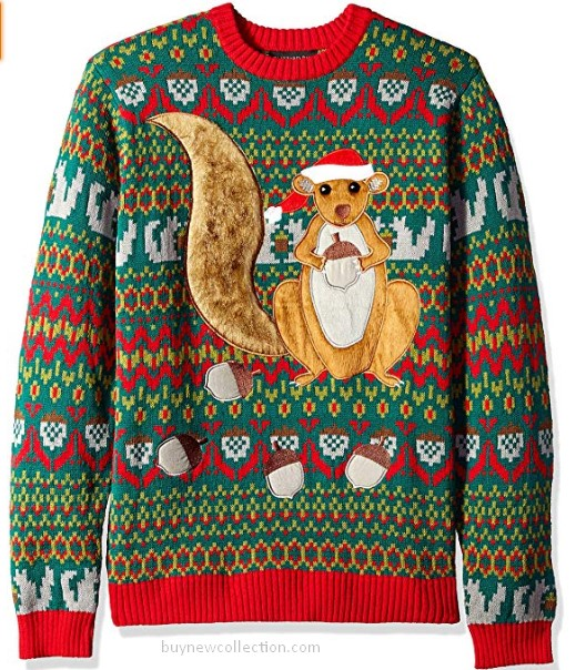 Ugly Christmas Sweater Animals Ugly Christmas buy new collection