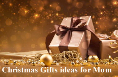 Best Christmas Gifts ideas for Mom in 2019 | Holiday gift guide 2019
