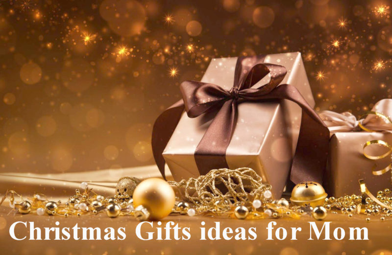Best Christmas Gifts Ideas For Mom In 2019 Holiday Gift Guide 2019 Buy New Collection E Commerce Platform For T Shirts Fashionable Clothes Shoes Electronics Cosmetics Home Materials Kitchen Item Health Products