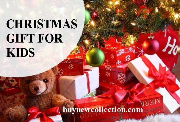Best Christmas Gifts ideas 2019 for kids perfect for girls and boys