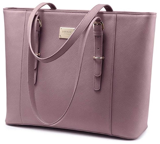 Large Office Handbags with laptop pocket for women Buy New Collection