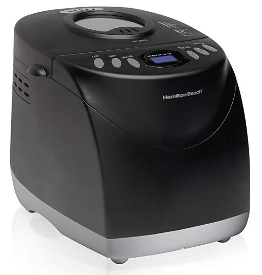 Programmable Digital Bread Maker buy new collection
