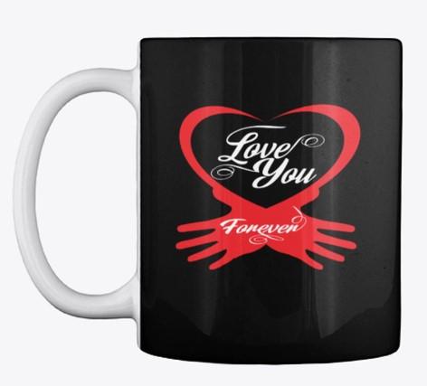 Valentines-Day-mug-love-forever