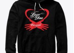 Valentines Day Tshirt, Hoodie, Sweatshirt, Tops